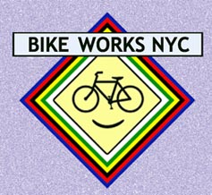 Bike Works NYC
