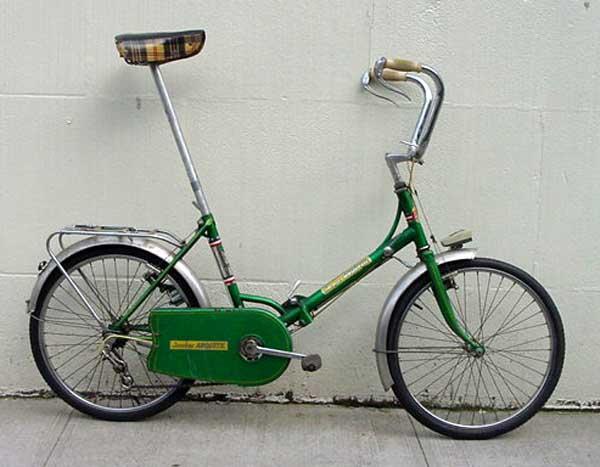 PARA EL YAKO........ que se estira menos que una barra pan AnquetilSKFrs