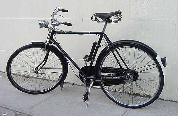 Bikes Raleigh Raleigh bikes