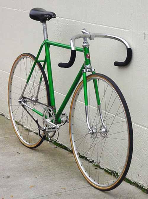 Bikecult Com Bikeworks Nyc Archive Bicycles Schwinn