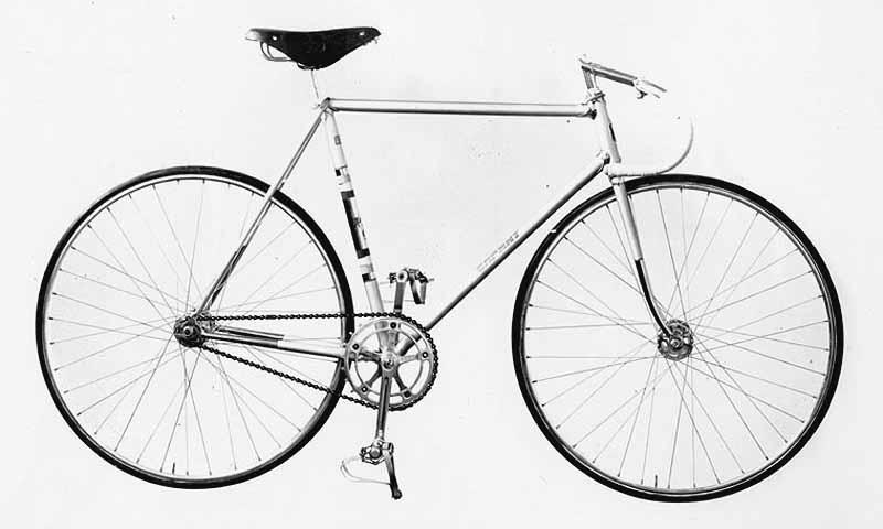 NJS, why???? - Bike Forums