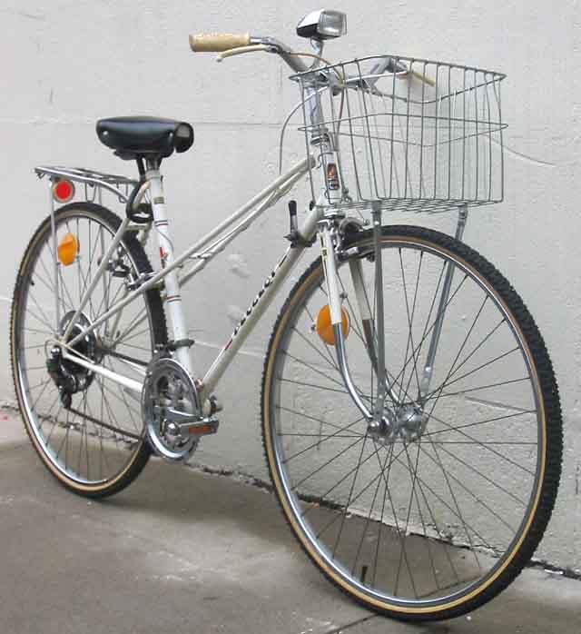 Bikecult Com Gt Bikeworks Nyc Gt Archive Bicycles Gt Peugeot