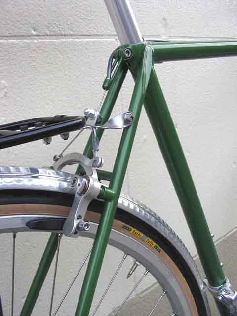 Bikecult Com Bikeworks Nyc Archive Bicycles Johnny Coast