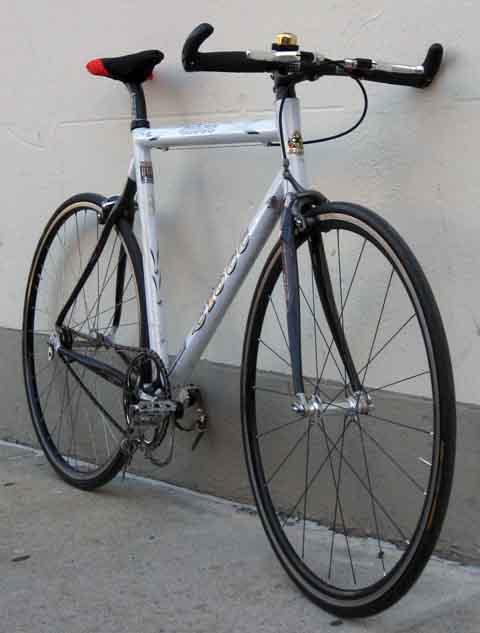 singlespeed fahrrad dresden downloadsmye. Black Bedroom Furniture Sets. Home Design Ideas