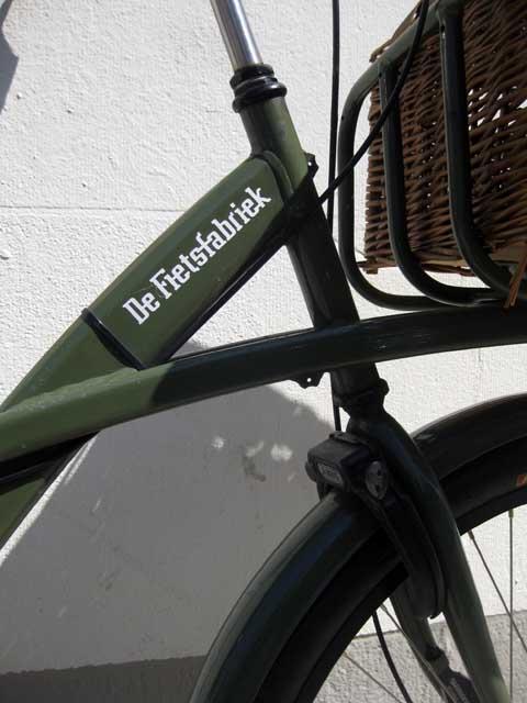 Bikecult Bikeworks Nyc Archive Bicycles Defietsfabriek Pam
