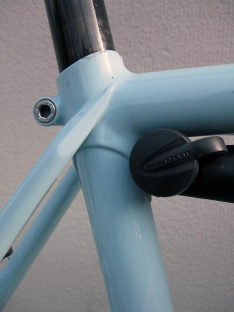 bikecult/bikeworks nyc/archive bicycles/jamie swan road touring