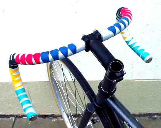 bike works nyc